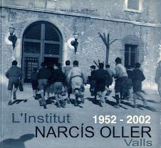 L'Institut.