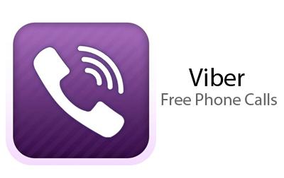 Viber - Llamadas gratis, mensajes de texto gratis, compartir fotos y ubicación