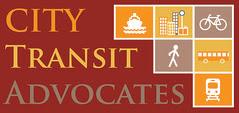 City Transit Advocates