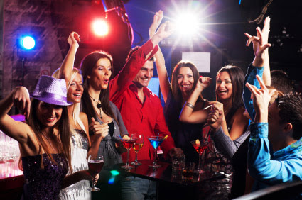 21st Birthday Party Ideas By A Professional Party Planner