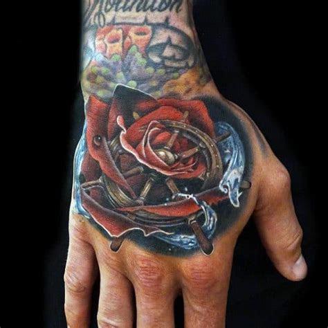 top cool tattoos guys masculine design ideas