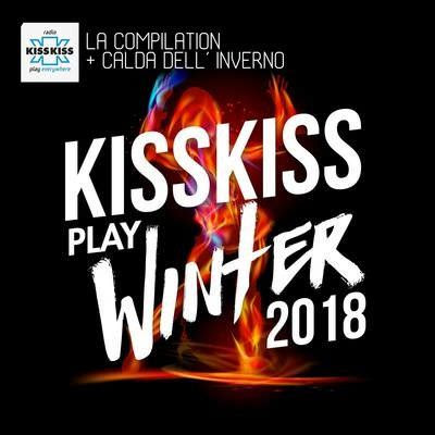 Kiss Kiss – Play Winter 2018
