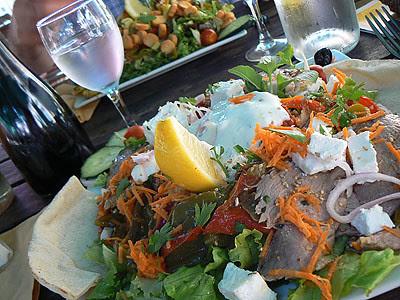 grande salade.jpg