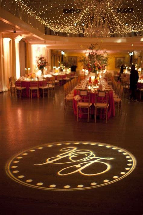 905 best images about Receptions   Lighting on Pinterest