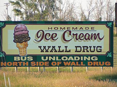 homemade wall drug ice creams.jpg