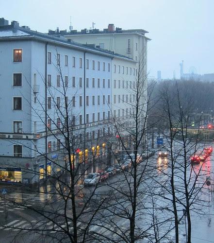 Helsinki 25-11-2012