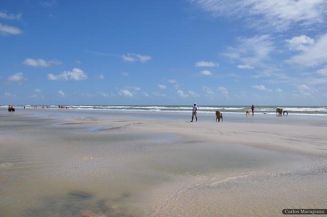 Praia do Atalaia