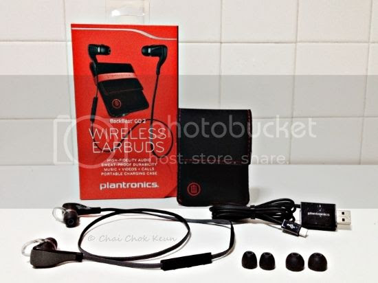 photo PlantronicsBackBeatGo2BundleSet.jpg