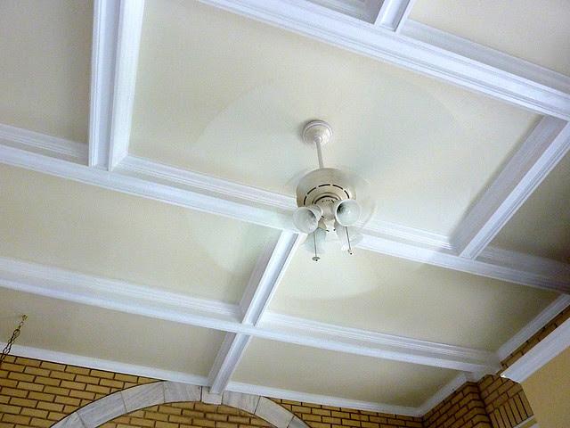 P1080701-2012-05-20-St-John-Chrysostom-Melkite-Church-Atlanta-porte-cochere-entrance-ceiling