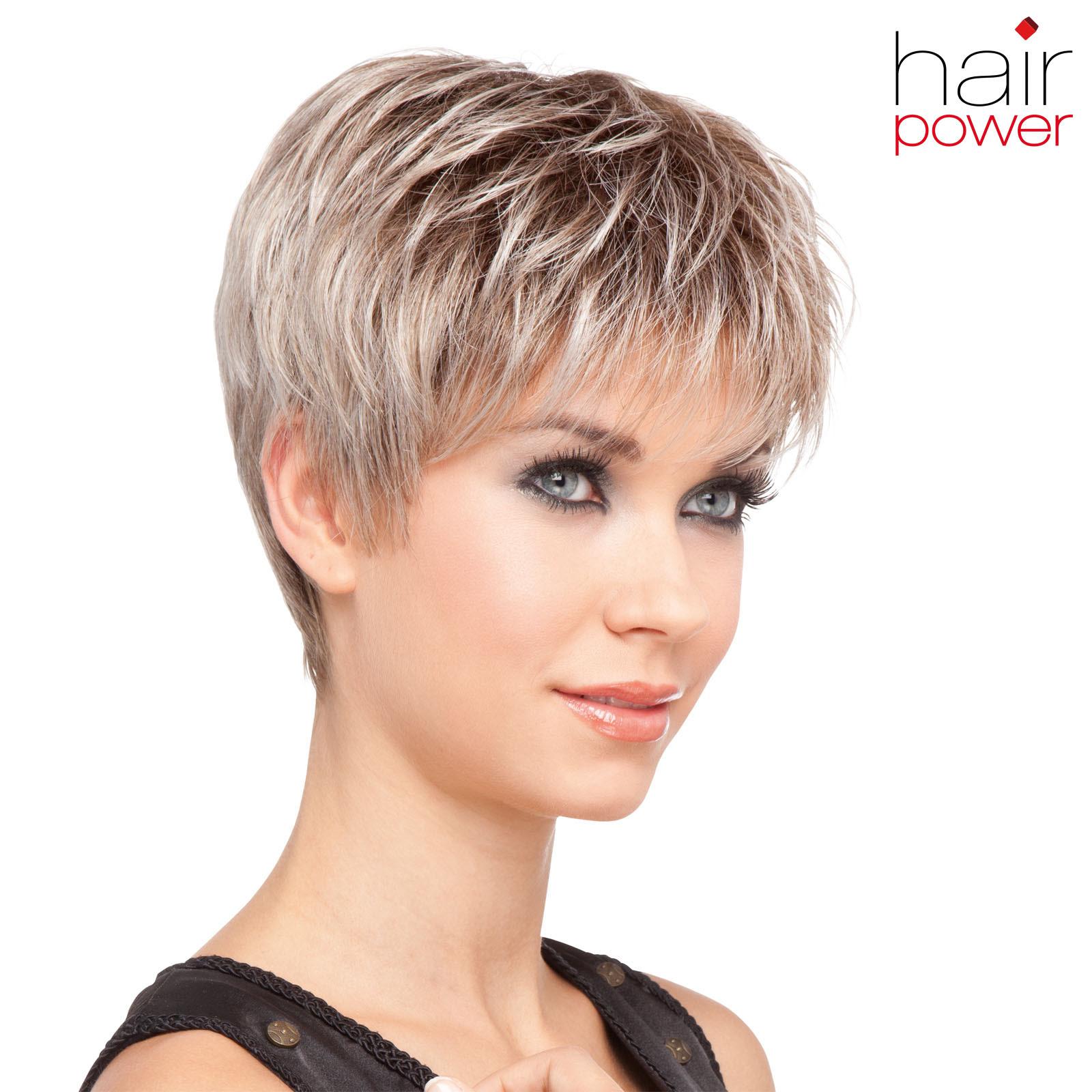 Damen Frisuren Stufenschnitt Finden Sie Die Beste Frisur