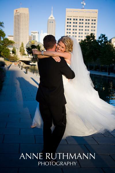 Emily-Aaron-Wedding-05.jpg