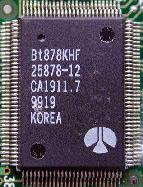 rockwell-878-bt878a-adc-2