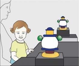 Robôs professores poderão ensinar humanos?