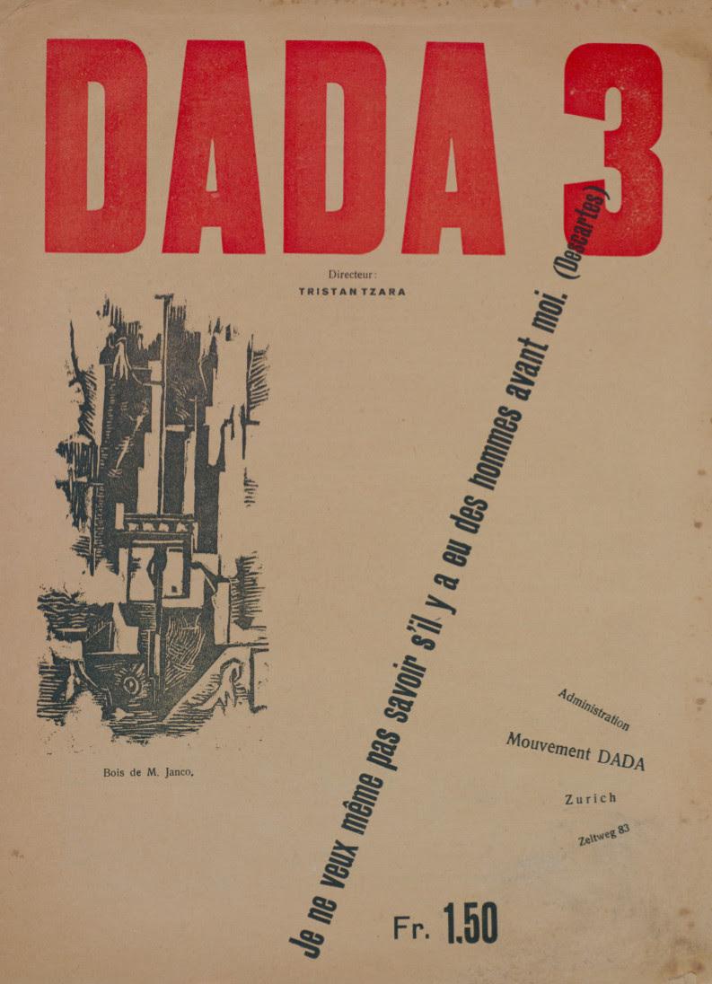 Dada_3_Dec_1918