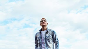 Ryan Stevenson – With Your Life Lyrics ~ LyricGroove