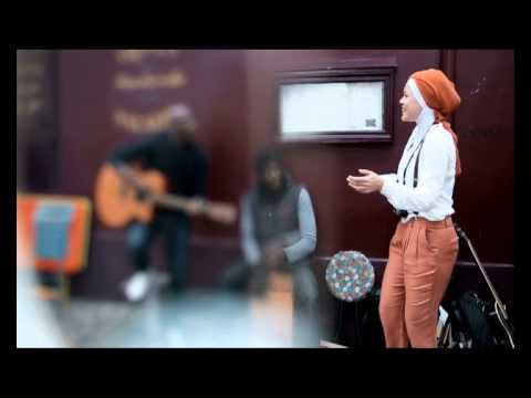 VIDEO : wardah tv commercial: exclusive series - dewi sandra in paris -  ...
