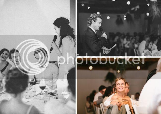 http://i892.photobucket.com/albums/ac125/lovemademedoit/welovepictures%20blog/065_BABYLONSTOREN.jpg?t=1359653697