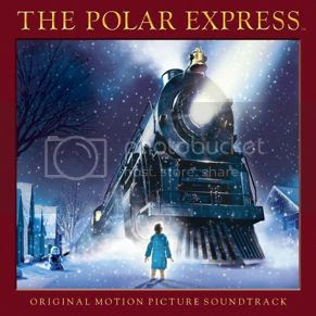 The Polar Express photo ThePolarExpress_zpsadc4cd7f.jpg