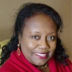 Angela Walton-Raji