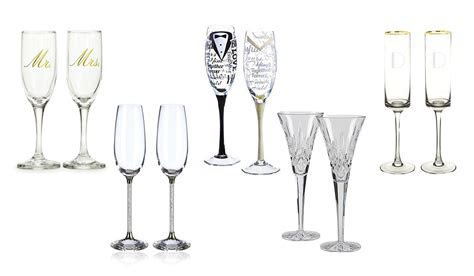 Top 10 Best Toasting Flutes   Heavy.com