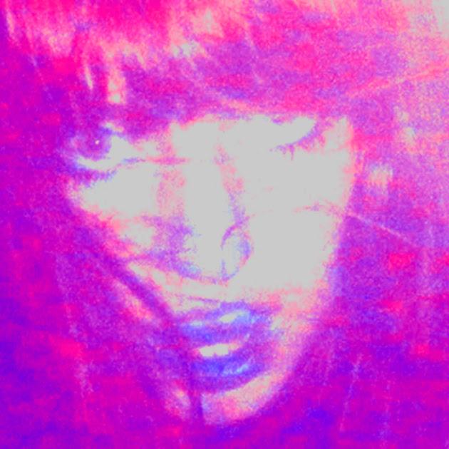 Ringo Deathstarr -- Shadow EP