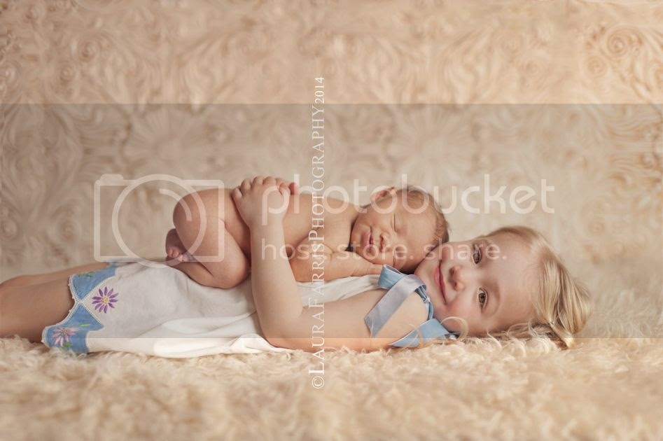 photo newborn-baby-photography-boise-idaho_zpsec4a56d9.jpg
