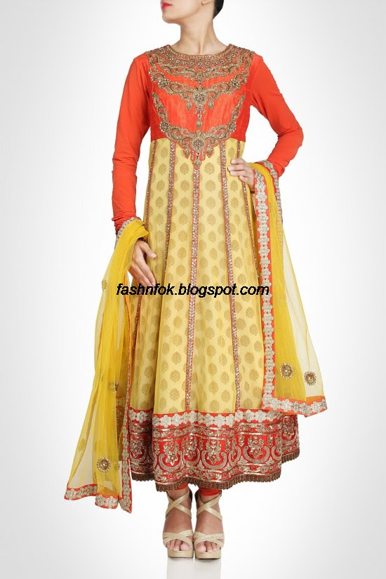 Anarkali-Indian-Fancy-Frock-New-Fashion-Trend-for-Ladies-by-Designer-Radhika-2