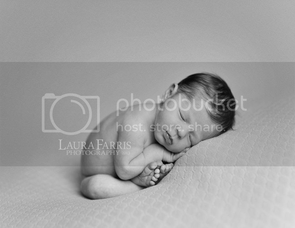 photo boise-idaho-newborn-baby-photographers_zps42e33bec.jpg
