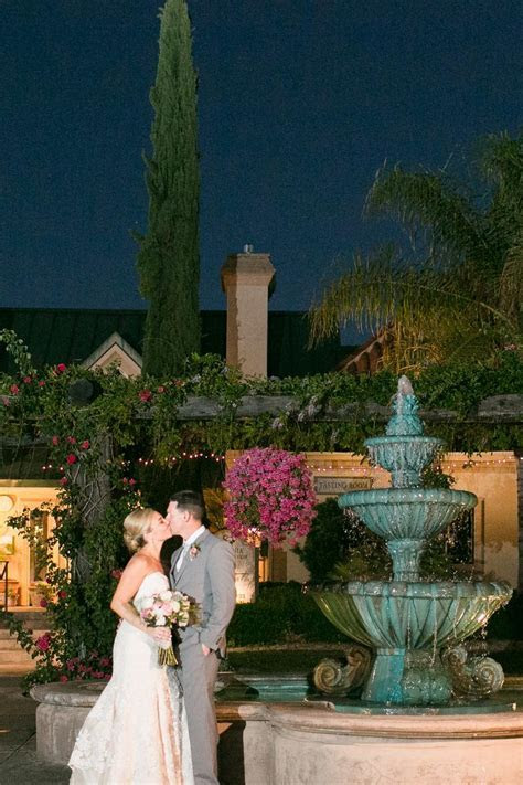 South Coast Winery Resort & Spa Weddings   Get Prices for