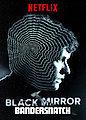 Black Mirror: Bandersnatch
