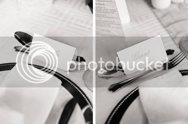 http://i892.photobucket.com/albums/ac125/lovemademedoit/GN_ladybugwedding_006-2.jpg?t=1296486563