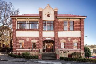 Rydges Hobart Hobart