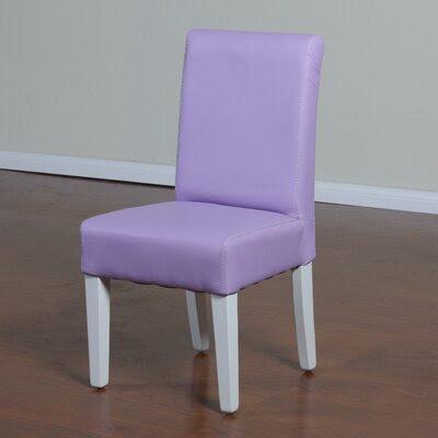 Home Loft Concept Fairy Dust Children's Desk Chair | Wayfair