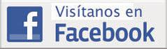 Abalorios Sturshel en Facebook