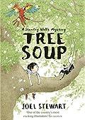 Tree Soup by Joel Stewart