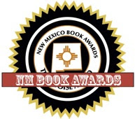 nm-book-awards-logo