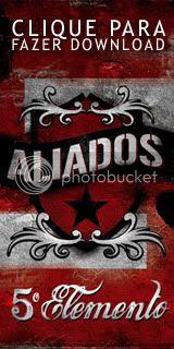 aliados,download,band,rock,brazilian band,brazilian,banda,novo cd