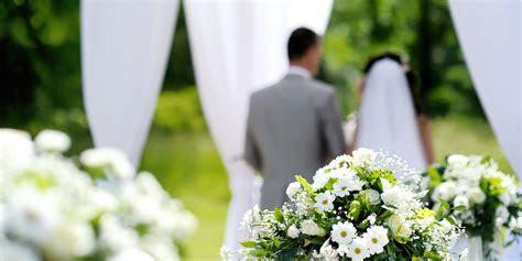 How Do You Plan A Wedding Ceremony?   Golden Ocala
