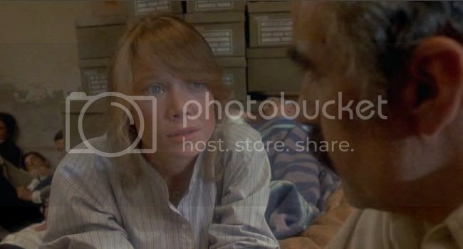 photo Sissy_Spacek_missing-4.jpg