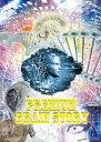 サイキックバイブレーションCD。R&Bテクノ。潜在意識へはたらきかけるヒーリング音楽、ヒーリン...