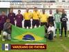 Varzeano de Itatiba, após folga de Carnaval, volta com 4 jogos no próximo domingo