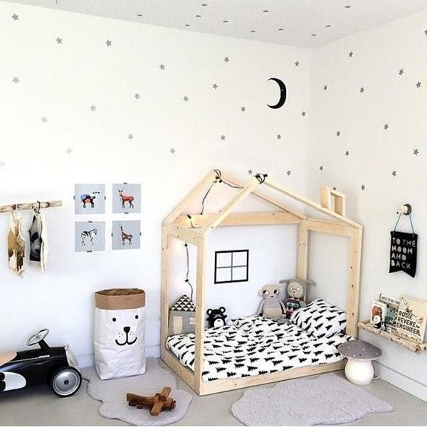 Decoration Ideas to Prove Your Smartness (41)