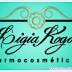 Ligia Kogos Dermocosméticos cuidados especiais #Nova Parceria do Blog!