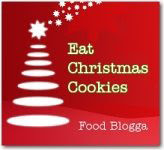Food+Blogga+Cookie+Logo.jpg