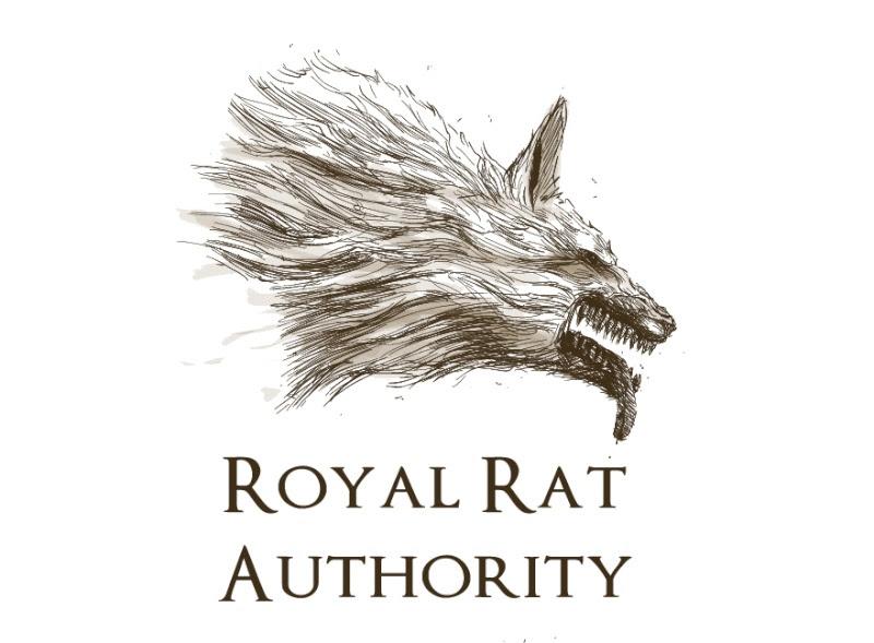 Royal Rat Authority