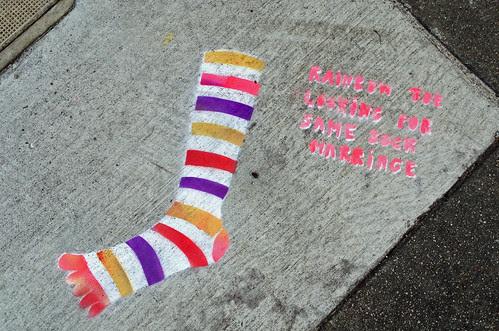rainbow toe looking for same sock marriage.jpg