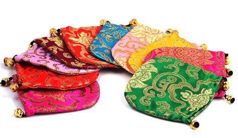 Indian bridal shower return gift ideas under $15
