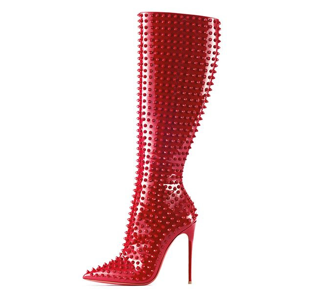 photo Christian-Louboutin-Bespoke-Spiked-Boots_zpsc0dd9256.jpg