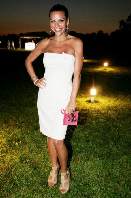 Stephanie Newhouse