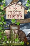 Death at a Fixer-Upper: A Home Sweet Home Mystery